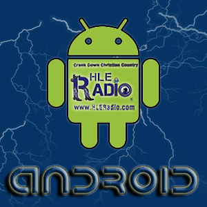 HLEandroid-logo-300x300