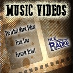 350-x-300-music-videos