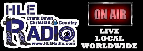 HLE Radio