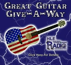600x550-guitar-giveaway