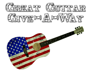 600x550-guitar-giveawayclear