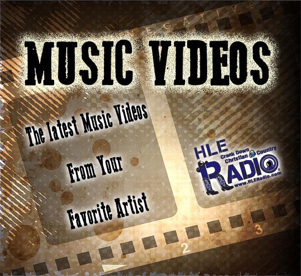 600x550-Music-Videos