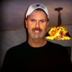Dennis Social Media/Graphics Director