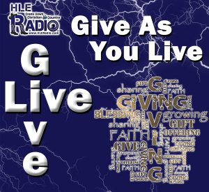 give-live-2-600x600