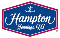 hampton_hotels_media_kit-1