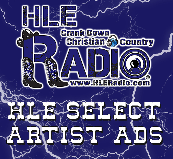 HLE-Select-artists-ads-600x550-