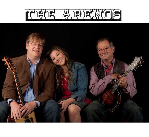 Arenos-artist-ads-600x550-