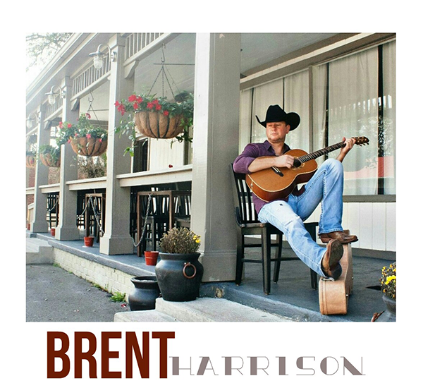 brent-ads-2600x550-