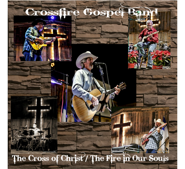 crossfire-ads-2600x550-