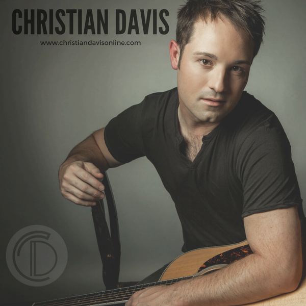 HLE-Christian-Davis