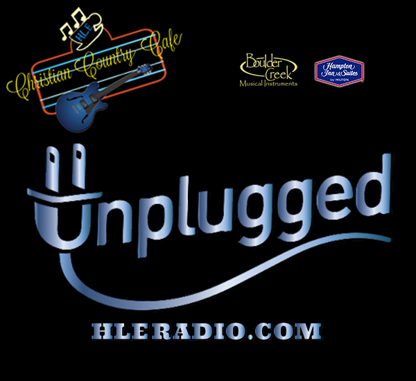 unplugged-600x550-