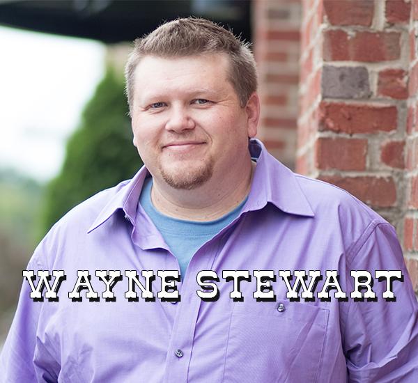 Wayne-Stewart-artist-ads-600x550-