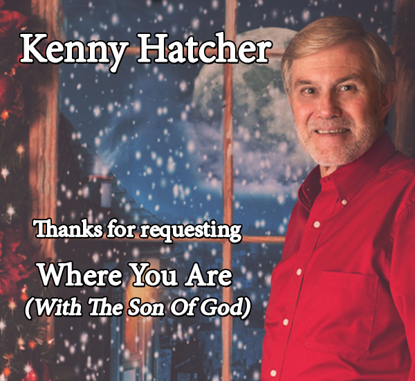 kennyhatcher-artist-ads-600x550-