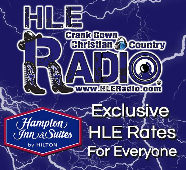 HLE-hamptons-600x550-