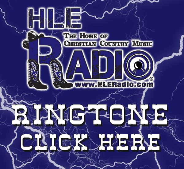 Ringtone-600x550-