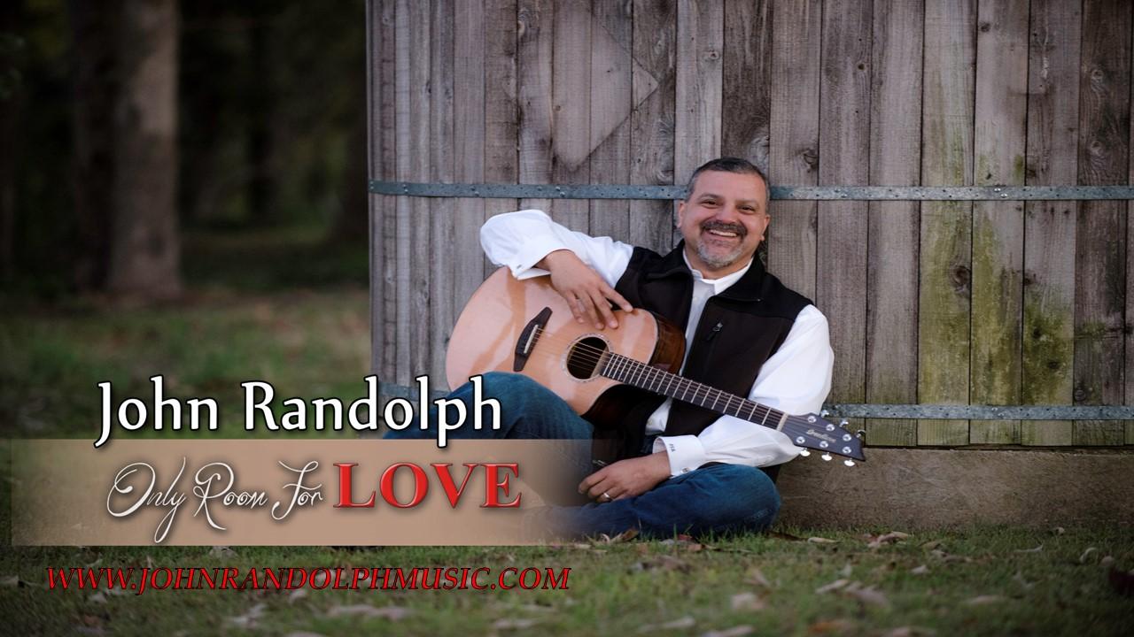 John-RandolphSlide1