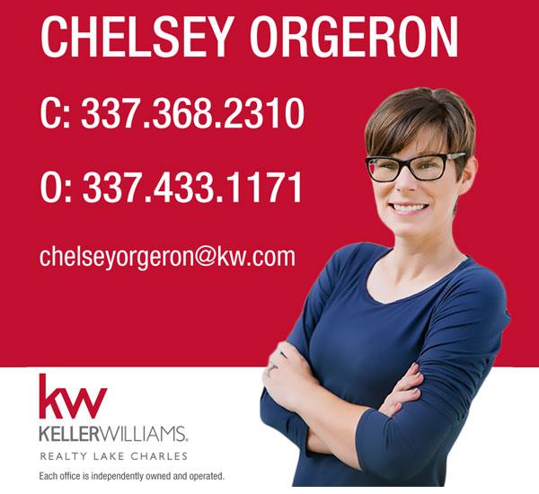 chelseyorgeron-600x550-