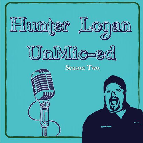 unmic-ed-season 2