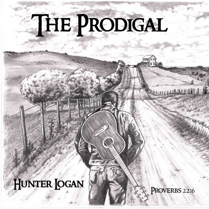 the-prodigal-cd-