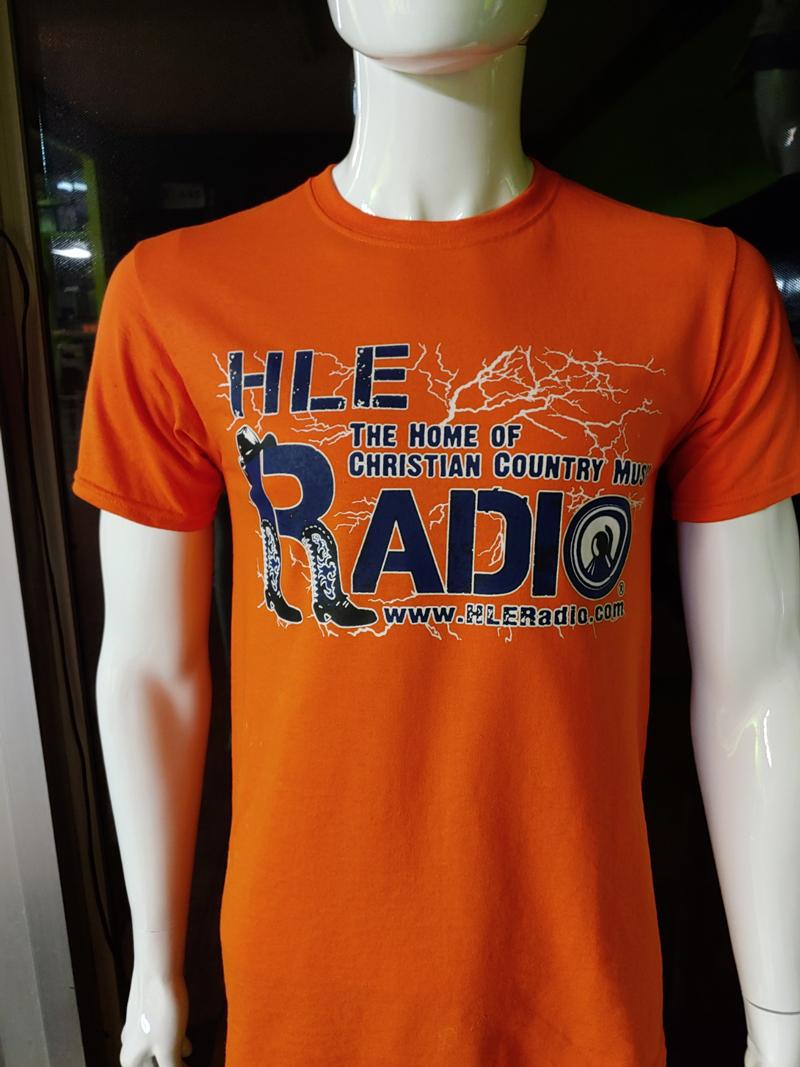 orange-hle-shirt
