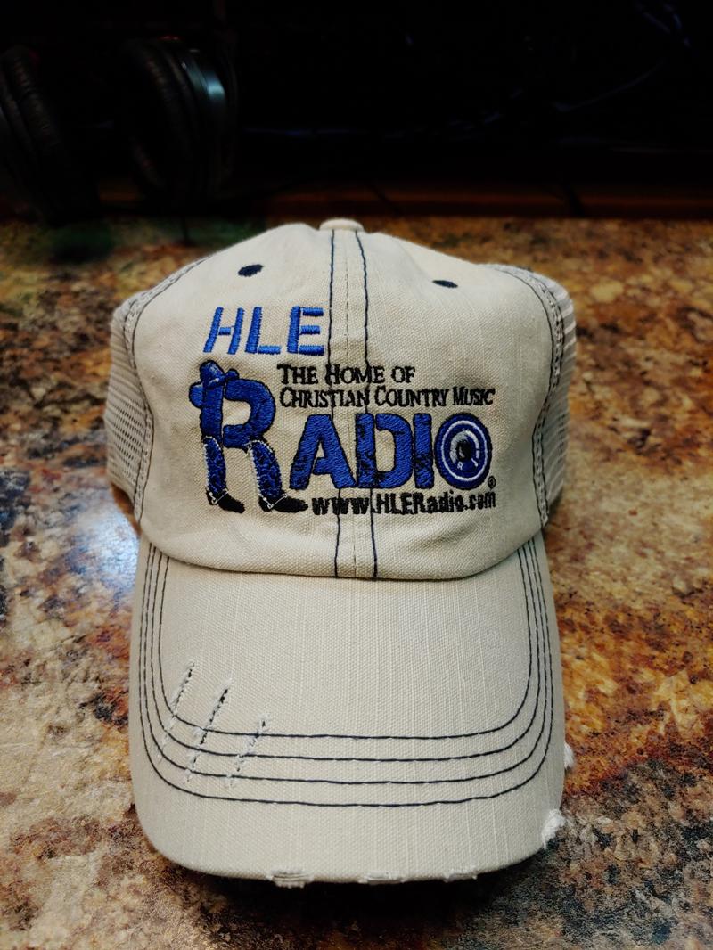 HLE-Hat-ltgray
