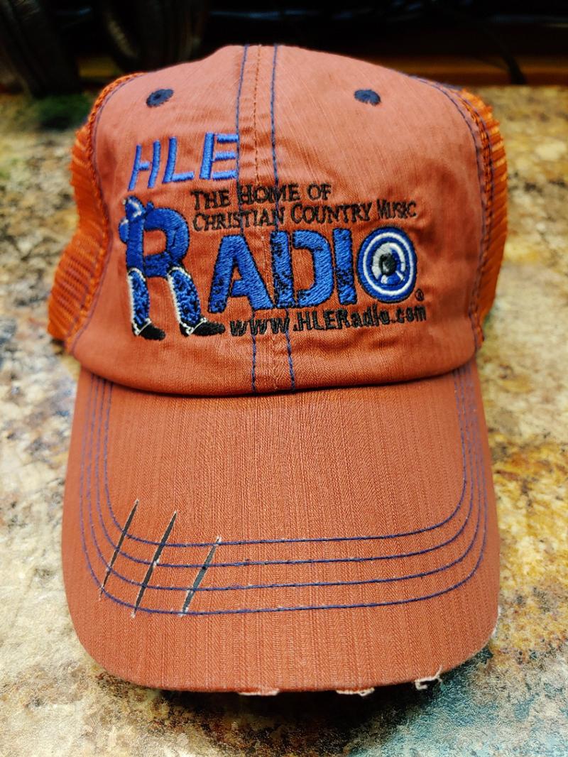 HLE-Hat-orange