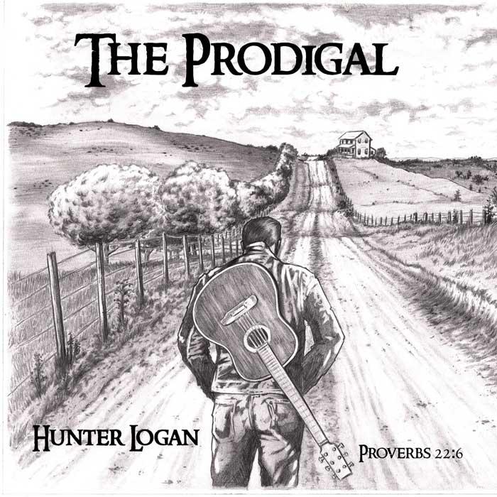 the-prodigal-cd-